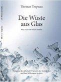 Die Wüste aus Glas