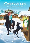 Chaos auf dem Wintermarkt / Ostwind für Erstleser Bd.8 (eBook, ePUB)