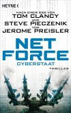 Cyberstaat / Net Force Bd.3 (eBook, ePUB)