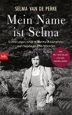Mein Name ist Selma (eBook, ePUB)