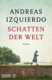 Schatten der Welt (eBook, ePUB)
