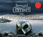 Das Königsschwert, 1 MP3-CD