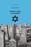Jüdisches Leben in Michelfeld