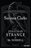 Jonathan Strange & Mr. Norrell (eBook, ePUB)