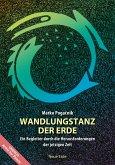 Wandlungstanz der Erde (eBook, ePUB)