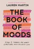 The Book of Moods (eBook, ePUB)