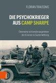 Die Psychokrieger aus Camp Sharpe