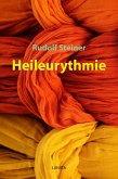 Heileurythmie (eBook, ePUB)