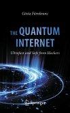 The Quantum Internet (eBook, PDF)