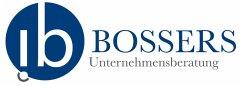 Vorsorgeuntersuchung (eBook, ePUB) - Bossers, Ingo