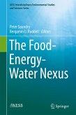 The Food-Energy-Water Nexus (eBook, PDF)