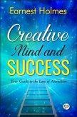 Creative Mind and Success (eBook, ePUB)