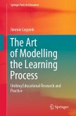 The Art of Modelling the Learning Process (eBook, PDF)