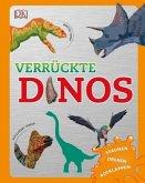 Verrückte Dinos (Restauflage)