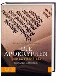 Die Apokryphen der Lutherbibel (Restauflage)