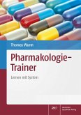 Pharmakologie-Trainer (eBook, PDF)