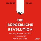 Die Bürgerliche Revolution (MP3-Download)