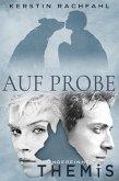Auf Probe (eBook, ePUB)