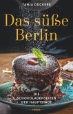 Das süße Berlin (eBook, ePUB)