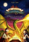 Die geheime Drachenschule - Die Rückkehr des siebten Clans (eBook, ePUB)
