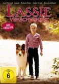 Lassie verschwindet
