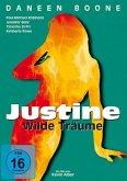 Justine - Wilde Träume