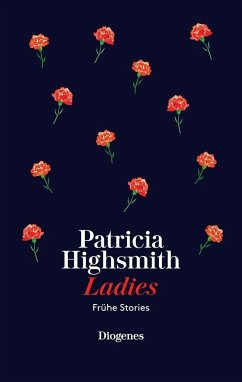 Ladies - Highsmith, Patricia