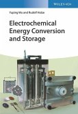 Electrochemical Energy Conversion and Storage