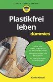 Plastikfrei leben für Dummies