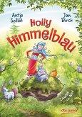 Zausel in Not / Holly Himmelblau Bd.2