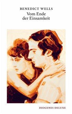 Vom Ende der Einsamkeit - Wells, Benedict