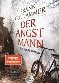 Der Angstmann / Max Heller Bd.1