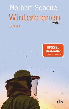 Winterbienen - Scheuer, Norbert