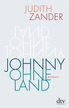 Johnny Ohneland - Zander, Judith