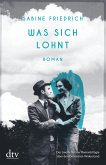 Was sich lohnt / Rote Kapelle Bd.2