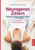 Neurogenes Zittern