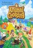 Animal Crossing: New Horizons (eBook, ePUB)
