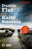 Dunkle Flut & Kalte Brandung (eBook, ePUB)