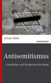 Antisemitismus (eBook, ePUB)