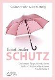 Emotionaler Schutz (eBook, ePUB)