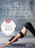 Die Fünf Tibeter ganz einfach (eBook, ePUB)