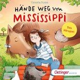 Hände weg von Mississippi (MP3-Download)