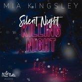 Silent Night, Killing Night (MP3-Download)