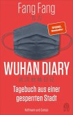Wuhan Diary (eBook, ePUB)