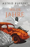 Wilde Jahre / Familie Winter Bd.2 (eBook, ePUB)