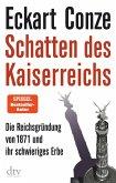 Schatten des Kaiserreichs (eBook, ePUB)