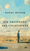 Die Erfindung des Countdowns (eBook, ePUB)