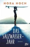 Das Salzwasserjahr (eBook, ePUB)