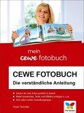 CEWE Fotobuch (eBook, PDF)