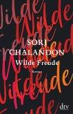 Wilde Freude (eBook, ePUB)
